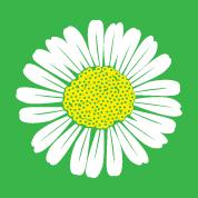 Blumen Designs Personalisierbare Blumen für ...