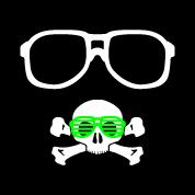 Nerds Designs Personalisierte T-Shirts für ...