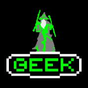Geek Designs Geek T-Shirts und personalisie...
