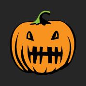 Halloween Designs Halloween Designs,  Personalis...