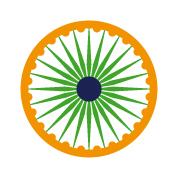 Indien Designs Indien Designs, indische Motiv...