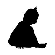 Kinder Designs Peronalisierbare Designs für ...