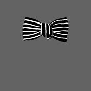 Krawatten Fliegen Designs Fliegen und Schleifen Designs ...
