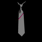 Krawatten Designs Falsche Krawatten Designs für...