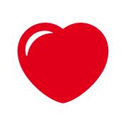 Liebe Designs Liebe und Herzen personalisier...