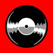 Musik Designs Musik und Komponisten personna...