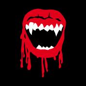 Vampir Designs Vampire Designs, gestalte ein ...