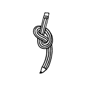 Zeichnung, Muster Designs Zeichnung und peronalisierbare...