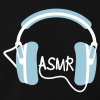 Accessoires und T-Shirts ASMR Whisperers gestalten