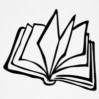 Accessoires und T-Shirts Buch gestalten