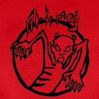 T-shirts Monster Horror personnalisés