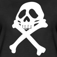 T-shirts Pirat Harlock personnalisés