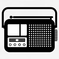 T-shirts Radioapparat personnalisés