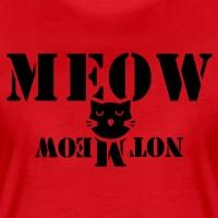 Accessoires und T-Shirts Schrödinger Katze gestalten