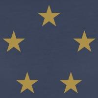 Accessoires und T-Shirts Sternenkreis gestalten