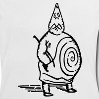 Accessoires und T-Shirts Ubu Alfred Jarry Stich gestalten