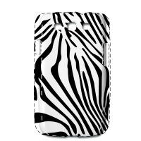 Accessoires und T-Shirts Zebra Streifen Handy Hülle gestalten