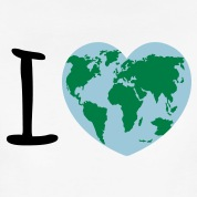Ökologie Designs I Love die Erde une Ökologie ...