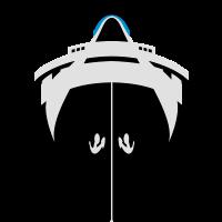 Accessoires und T-Shirts Passagierschiff Titanic gestalten