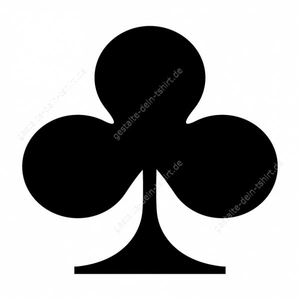Kreuz Karte.Karte T Shirt Gestalten Kreuz Design Für T Shirt Druck Kreuz Ass T