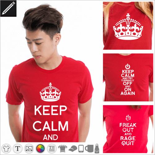 Alien Designs für T-Shirt Druck