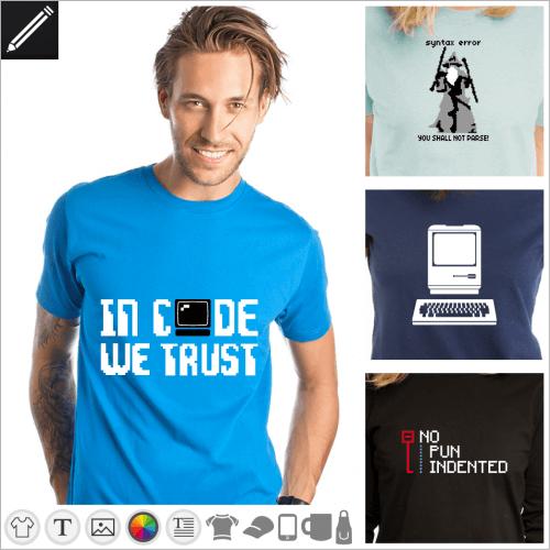 Karten Designs für T-Shirt Druck