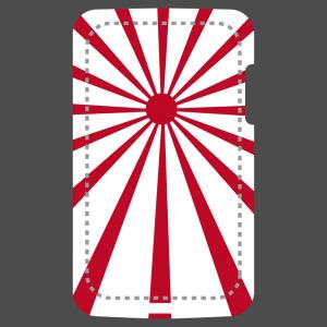Rad und Anime Design