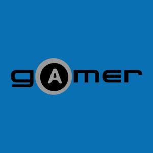 Gamer und Gaming Design