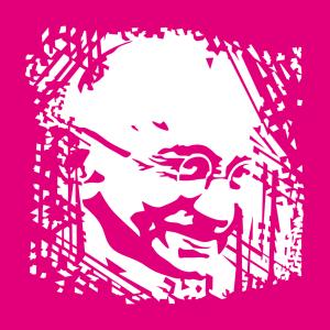 Geschichte T-Shirt zu gestalten. Kultur Designs für T-Shirt Druck.