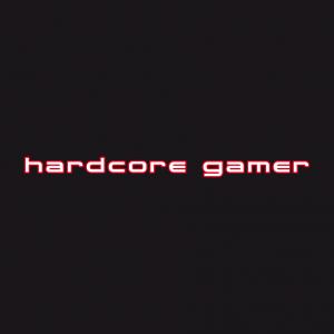 Gamer und Gaming Design für T-Shirt Druck