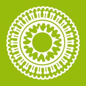 Blume T-Shirt zu gestalten. Indien Designs für T-Shirt Druck.