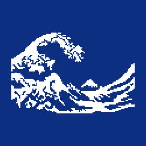 Pixelart und Pixel Design