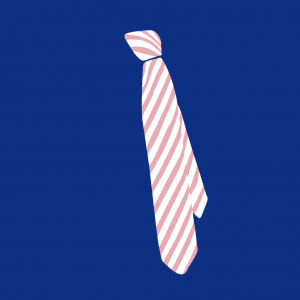 Krawatte und Lustige Krawatte Design