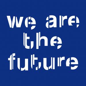 Sprüche T-Shirt zu gestalten. Zitat Designs für T-Shirt Druck.
