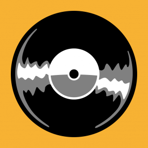 Anpassbares Vinyl Designs für T-Shirt Druck