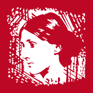 Literatur T-Shirt zu gestalten. Buch Designs für T-Shirt Druck.