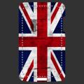 UK Handy Hülle. Selbst gestalte ein Vereinigtes Königreich Handy Hülle. England Design.