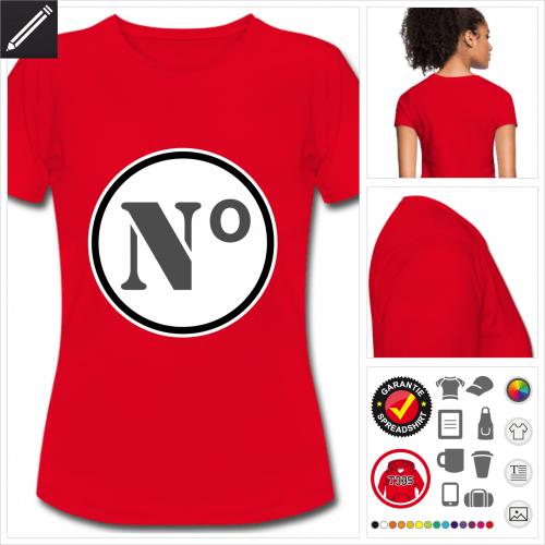 basic Sport T-Shirt online Druckerei, höhe Qualität