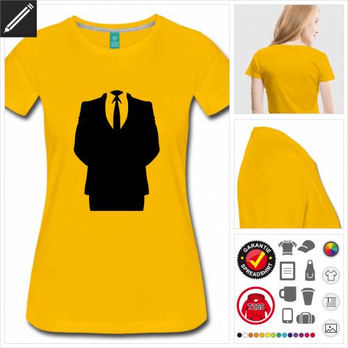 Nerd T-Shirt online Druckerei, höhe Qualität