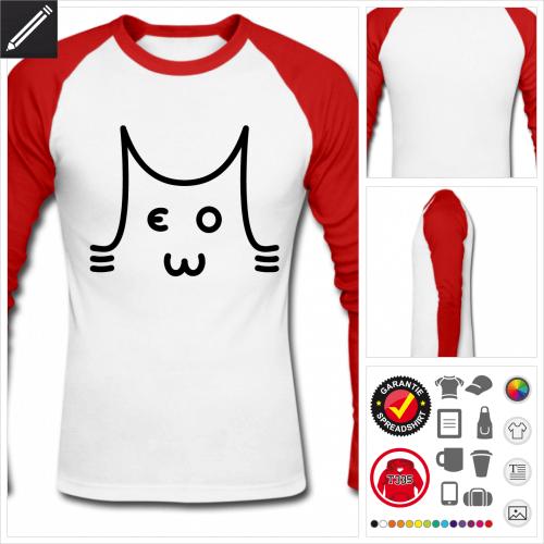Humor T-Shirt personalisieren